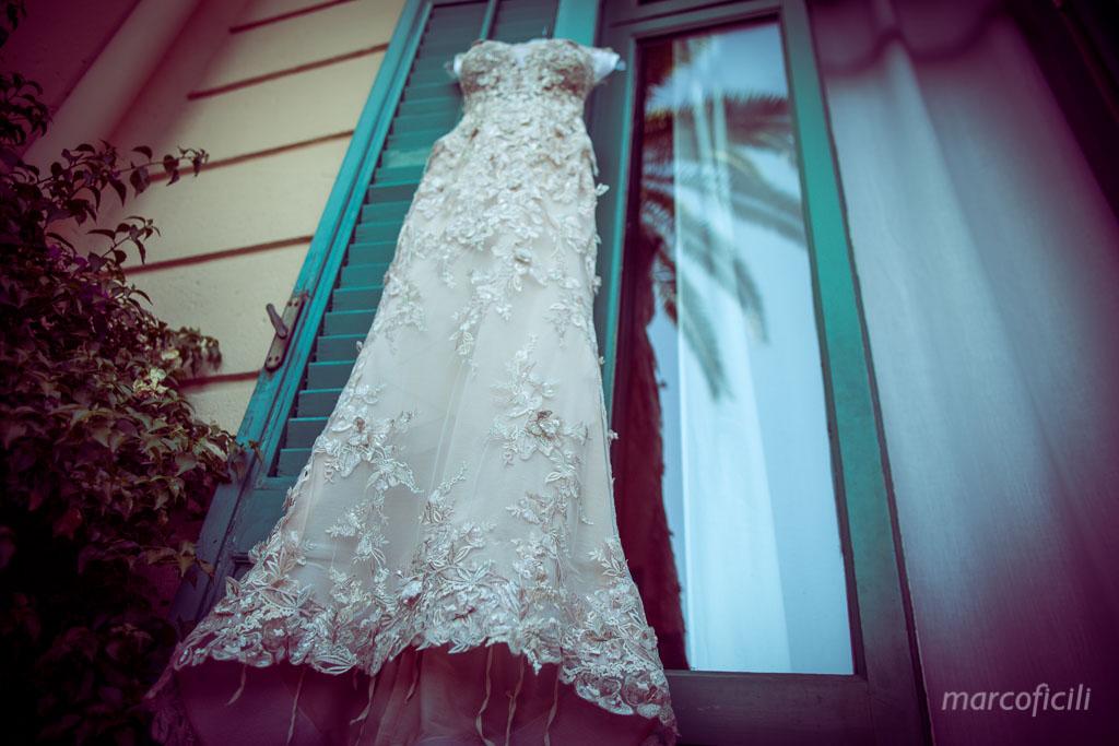 Matrimonio San Domenico Taormina_ fotografo_bravo_migliore_top_chiesa_sicilia_