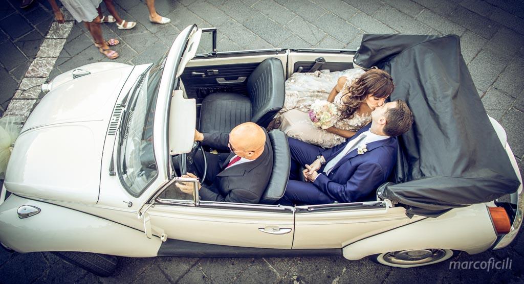 Matrimonio San Domenico Taormina_ fotografo_bravo_migliore_top_sicilia_