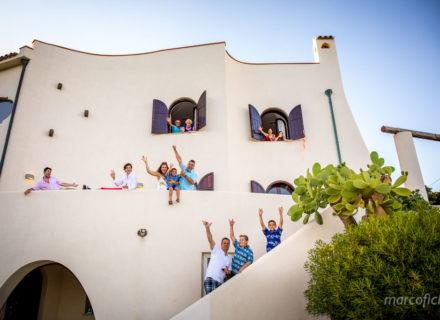 Ritratti Famiglia _Taormina_Giardini Naxos_Sicilia