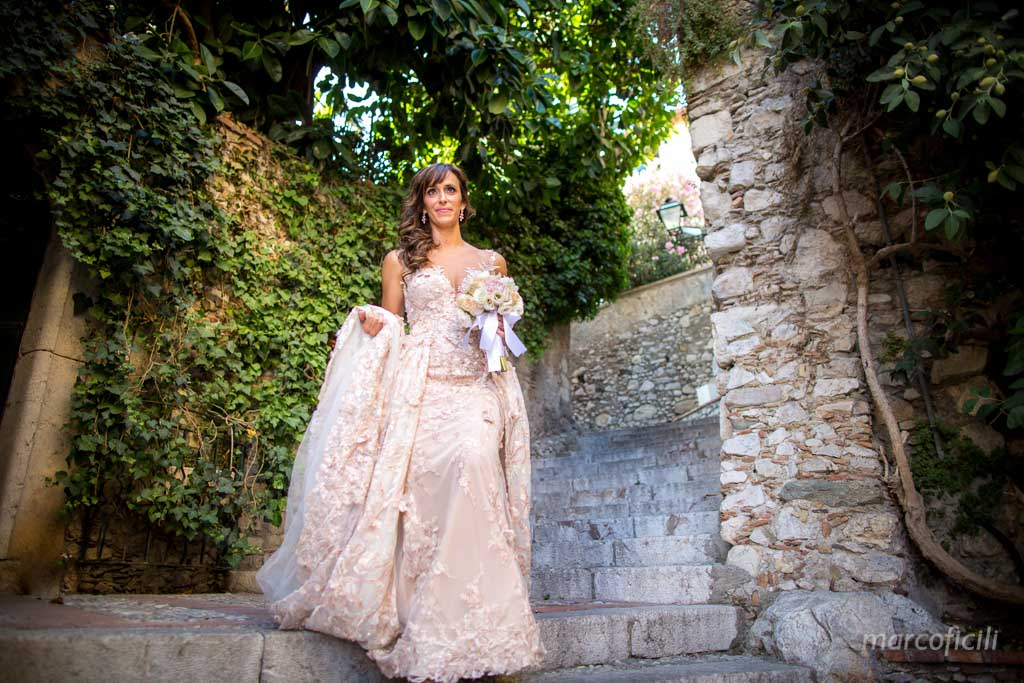 San Domenico Palace Taormina _wedding_photographer_photo_pictures_top_famous_best_elegant_chic_cake