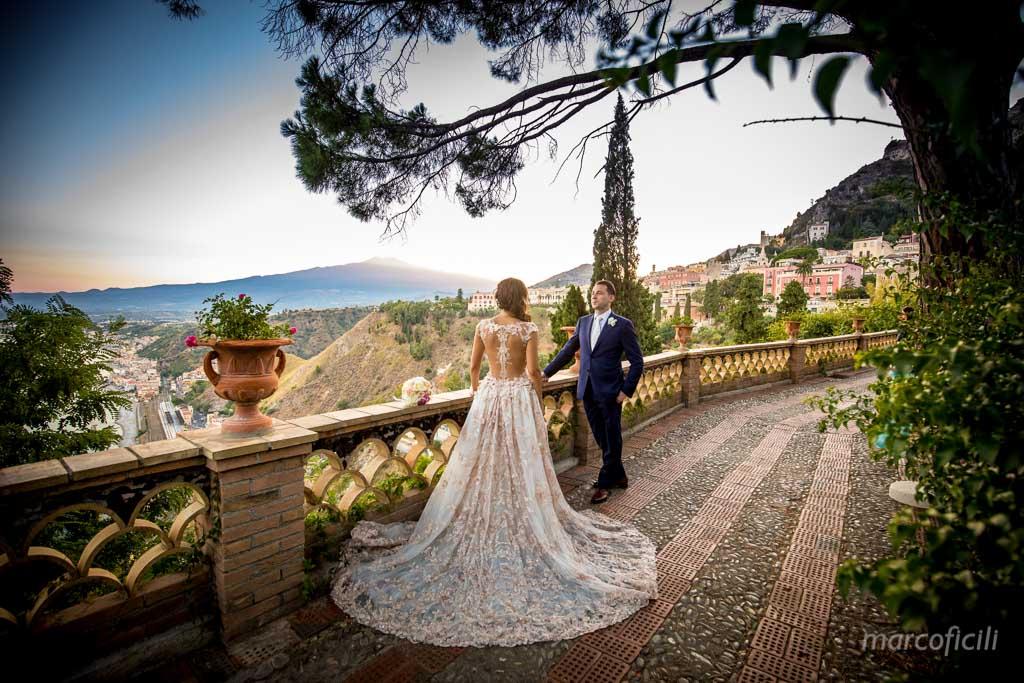 San Domenico Palace Taormina _wedding_photographer_photo_pictures_top_famous_best_elegant_chic_cake_amazing_sicily_magic_moonlight_terrace_love_taormina_garden_villa_lovely_sunset_mount_etna