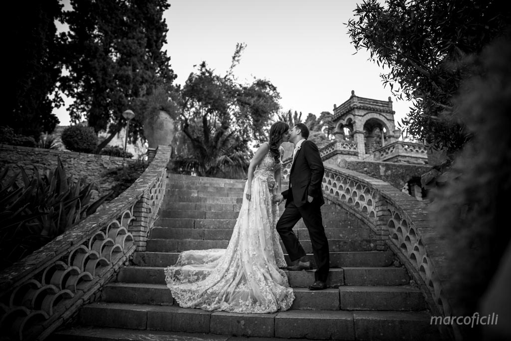San Domenico Palace Taormina _wedding_photographer_photo_pictures_top_famous_best_elegant_chic_cake_amazing_sicily_magic_moonlight_terrace_love_taormina_garden_villa_lovely_sunset_mount_etna