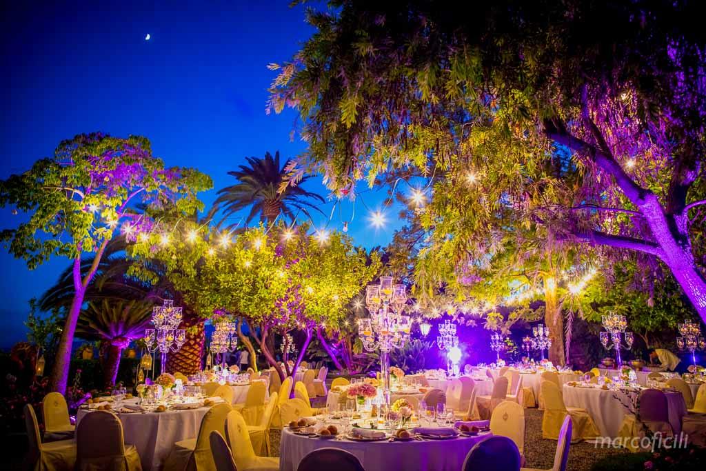 San Domenico Palace Taormina _wedding_photographer_photo_pictures_top_famous_best_elegant_chic_cake_amazing_sicily_magic_moonlight_terrace_love_