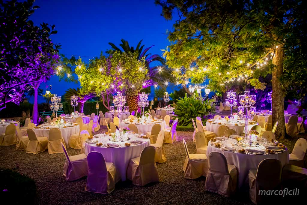 San Domenico Palace Taormina _wedding_photographer_photo_pictures_top_famous_best_elegant_chic_cake_amazing_sicily_magic_moonlight_terrace_love_
