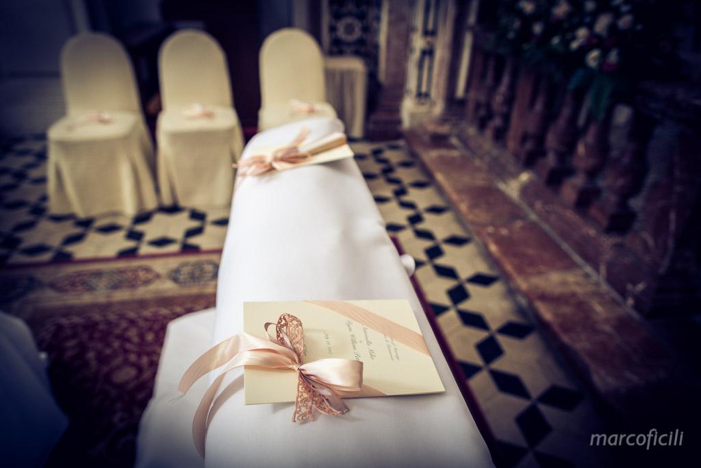 San Domenico Palace Taormina _wedding_photographer_photo_pictures_top_famous_best_elegant_chic_cake