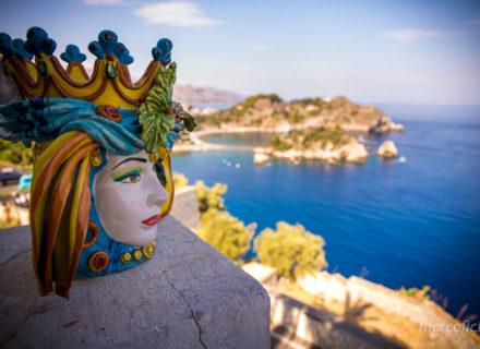 Cerimonia Civile Taormina _Sicilia_Catania_fotografo_isola bella