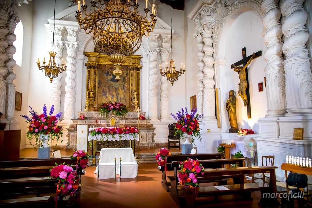 Chic Wedding Taormina _Sicily_Italy_best_wedding_photographer_videographer_video_santa_saint_caterina_church_marco_ficili