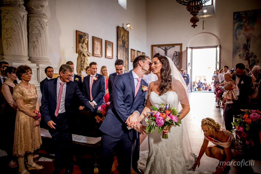 Chic Wedding Taormina _Sicily_Italy_best_wedding_photographer_videographer_video_santa_saint_caterina_church_marco_ficili_bride
