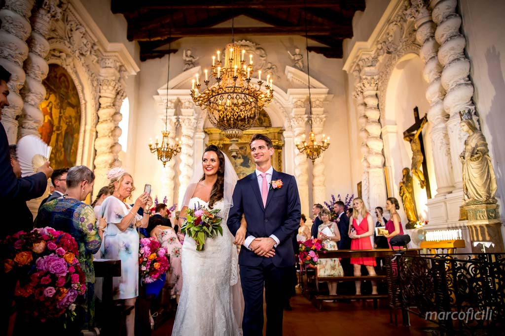 Chic Wedding Taormina _Sicily_Italy_best_wedding_photographer_videographer_video_santa_saint_caterina_church