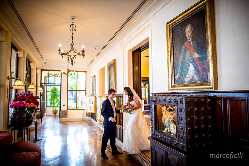 Chic Wedding Taormina _Sicily_Italy_best_wedding_photographer_belmond_grand_hotel_timeo