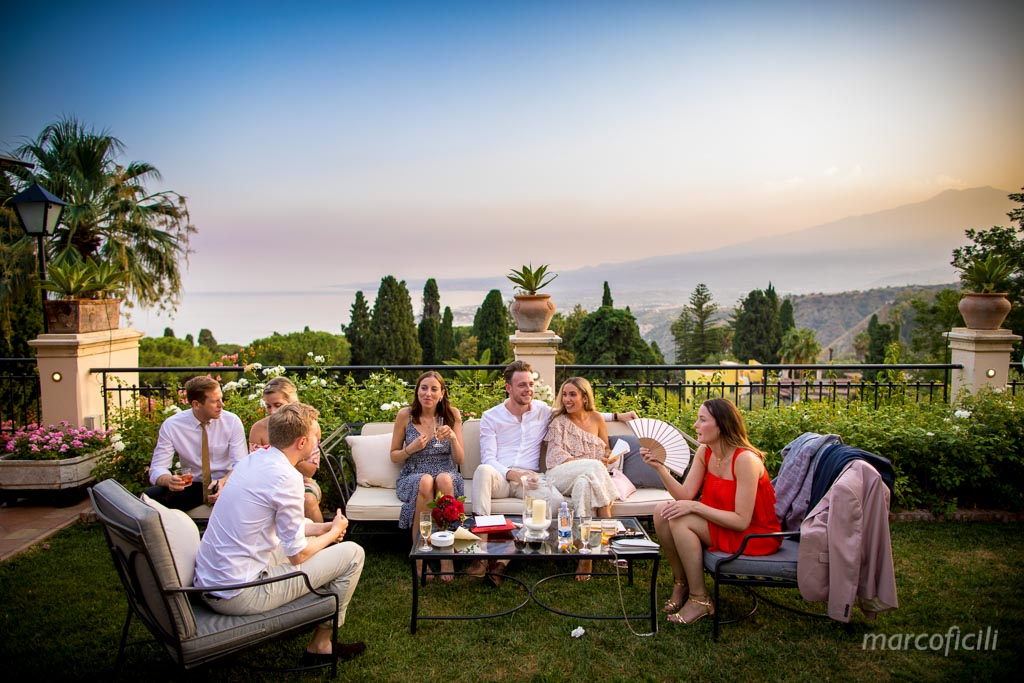 Chic Wedding Taormina _Sicily_Italy_best_wedding_photographer_belmond_grand_hotel_timeo_terrace