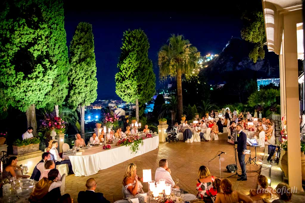 Chic Wedding Taormina _Sicily_Italy_best_wedding_photographer_belmond_grand_hotel_timeo_moonlight