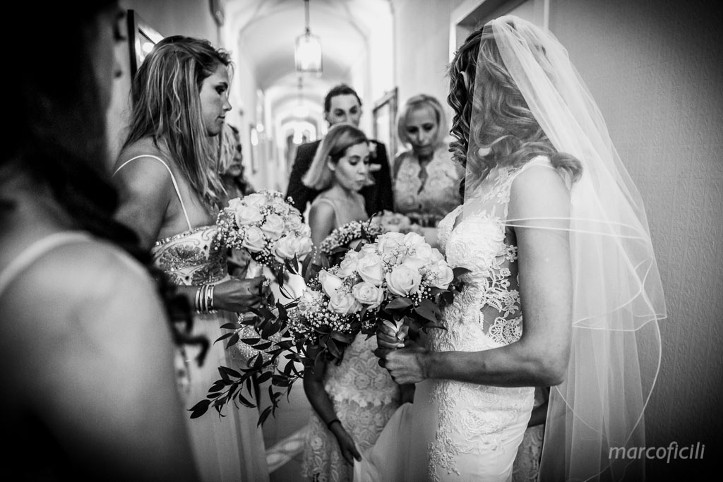 Jewish Wedding Taormina _Sicily_timeo_belmond_bride_dress_amazing_stunning