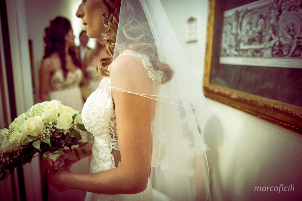 Jewish Wedding Taormina _Sicily_timeo_belmond_bride_dress_amazing_stunning