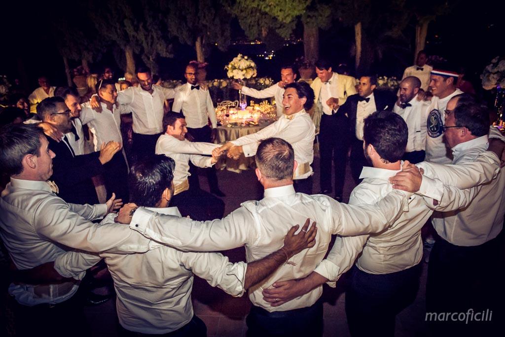 Jewish Wedding Taormina _Sicily_timeo_belmond_amazing_stunning