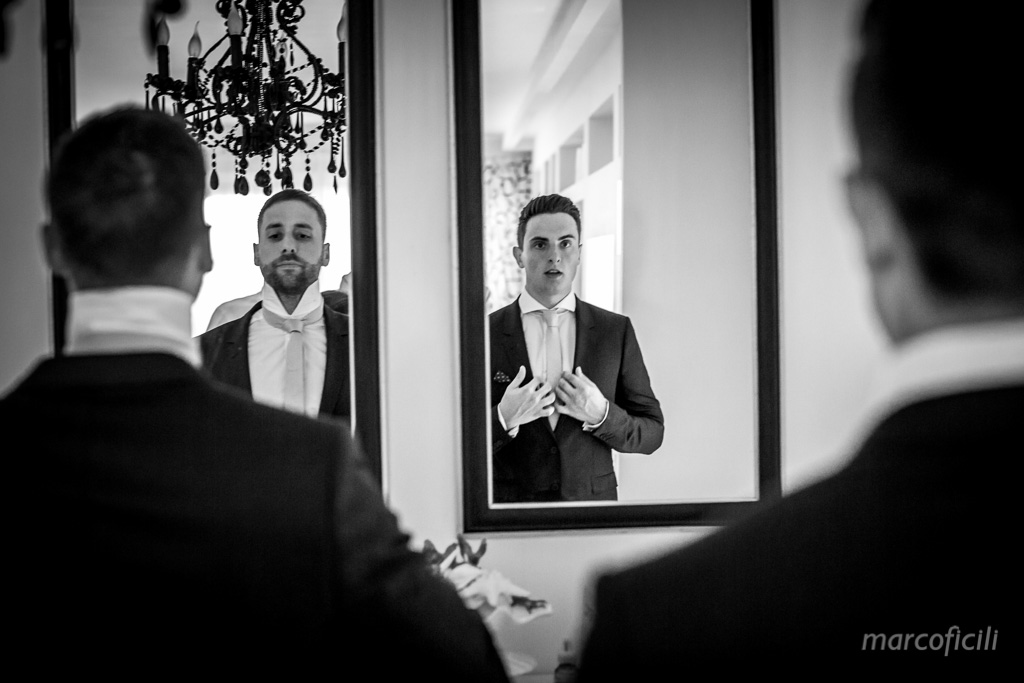 Matrimonio Chic Taormina _Sicilia_Catania_fotografo_timeo_belmond_hotel