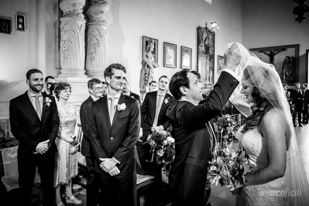 Matrimonio Chic Taormina _Sicilia_Catania_fotografo_timeo_belmond_chiesa_santacaterina_marco_ficili_sposo_sposa_papàsposa