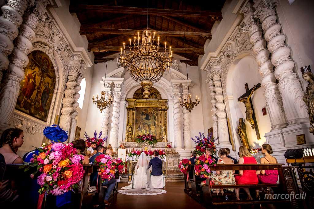 Matrimonio Chic Taormina _Sicilia_Catania_fotografo_timeo_belmond_chiesa_santacaterina_marco_ficili_sposo_sposa