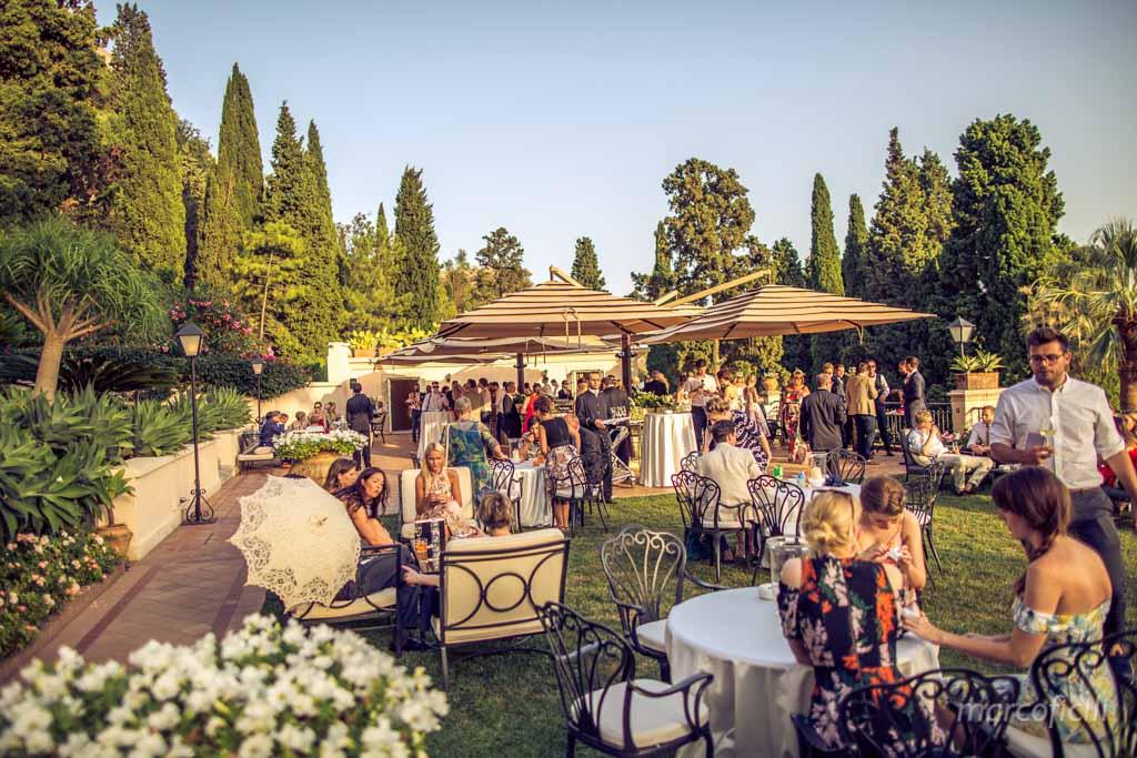 Matrimonio Chic Taormina _Sicilia_Catania_fotografo_timeo_belmond_chiesa_santacaterina_marco_ficili_aperitivo