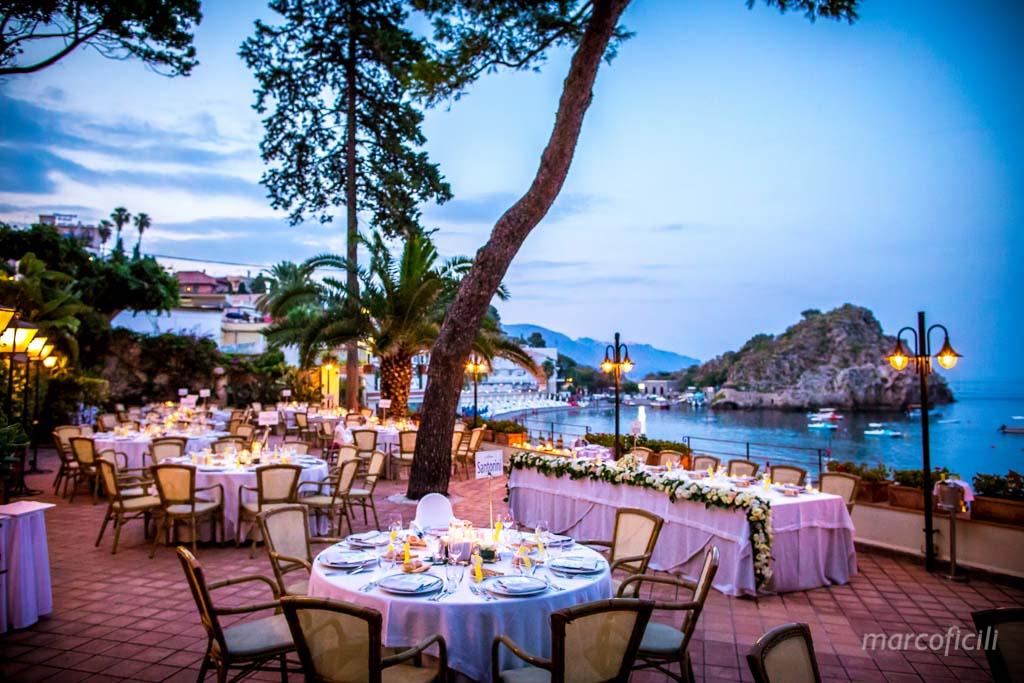 Taormina Sea Wedding _photographer_best_top_chic_gòamour_famous_belmond_santandrea_garden_fireworks_seaview_amazing_photographer_top_wonderful_chic_luxury