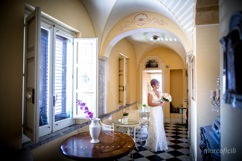 Cerimonia Civile Taormina _Sicilia_Catania_fotografo_bravo_famoso_villa antonio