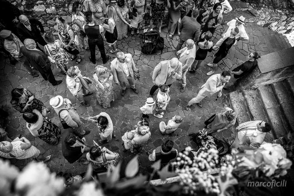 Cerimonia Civile Taormina _Sicilia_Catania_fotografo_bravo_famoso_vpalazzp duchi di santo stefano