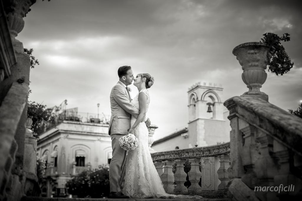 Cerimonia Civile Taormina _Sicilia_Catania_fotografo_bravo_famoso_sposi_san giuseppe church