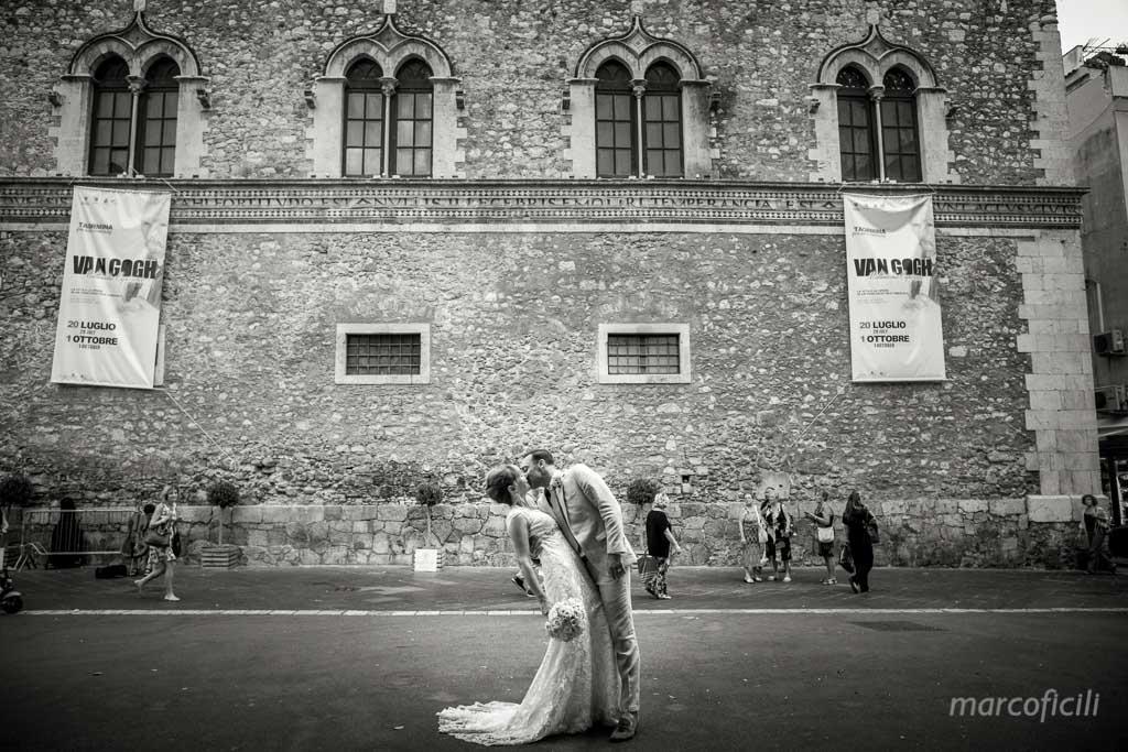 Cerimonia Civile Taormina _Sicilia_Catania_fotografo_bravo_famoso_sposi_casque