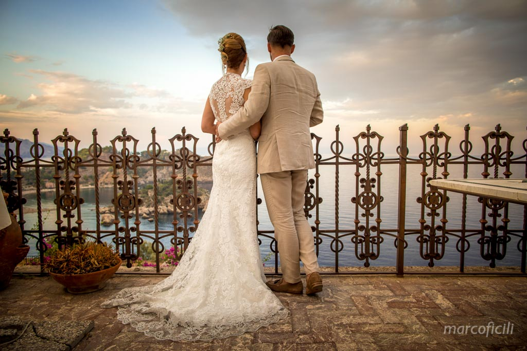 Villa Antonio Venue Taormina _Sicily_over the sea_ breathtaking_palazzo duchi santo stefano_loking sea_isola bella