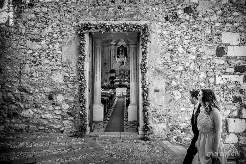 Wedding Taormina Varò church _Sicily__best_photographer_videographer_