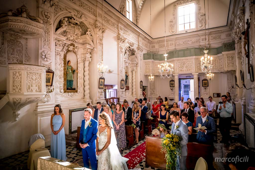 Wedding Taormina Varò church _Sicily__best_photographer_videographer_bride_groom
