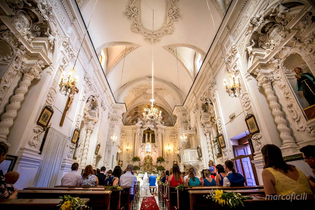 Wedding Taormina Varò church _Sicily__best_photographer_videographer_interior
