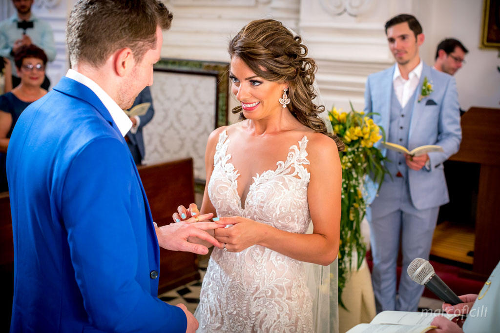 Wedding Taormina Varò church _Sicily__best_photographer_videographer_bride_wedding_ring