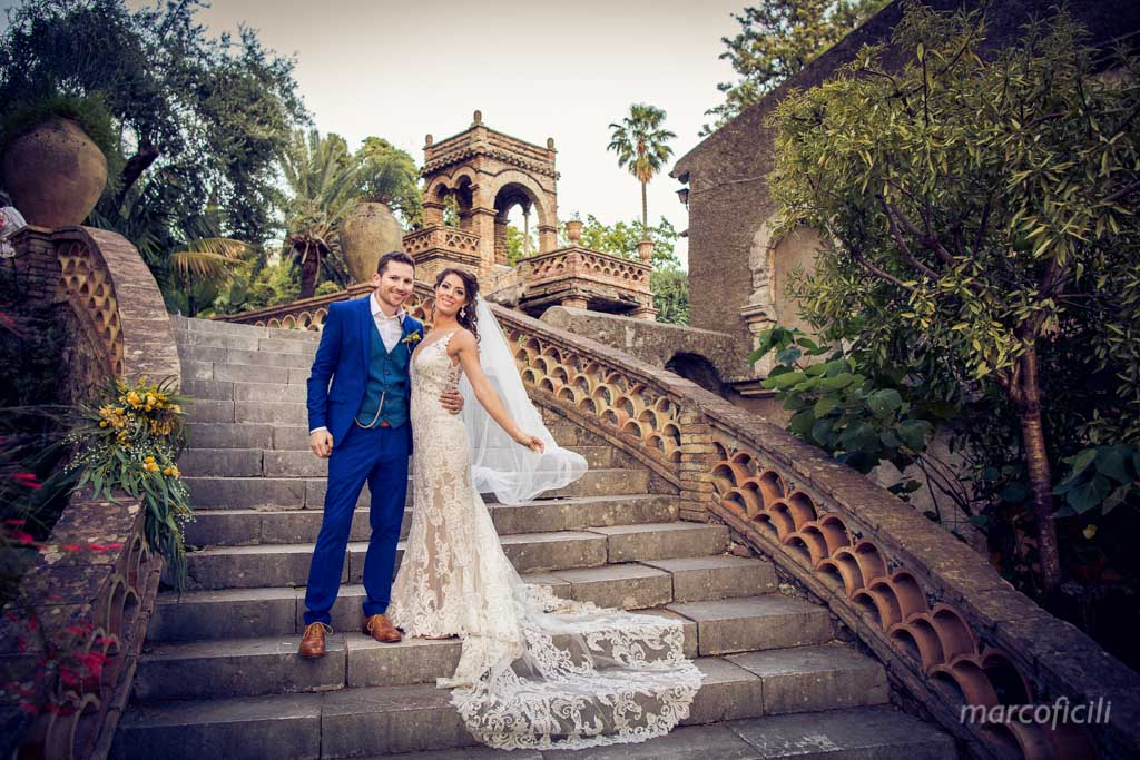 Wedding Taormina Varò church _Sicily__best_photographer_videographer_bride_groom_taormina villa_garden