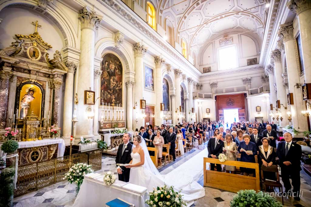 Acireale Wedding_church_Pietro_Paolo_photographer_best_top_catania