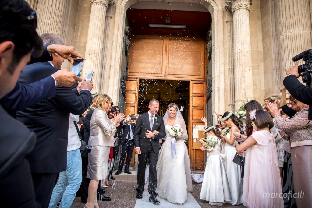 Acireale Wedding_church_Pietro_Paolo_photographer_best_top_catania_confetti