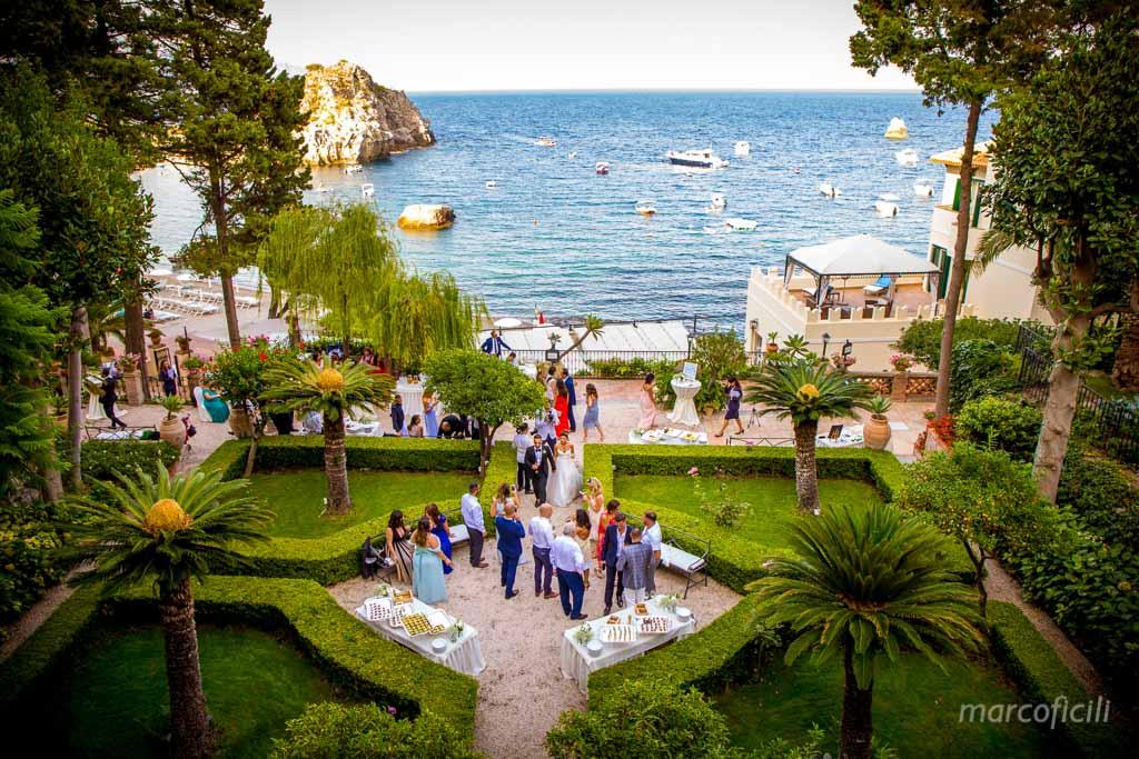 Fireworks Wedding Taormina _wedding_sicily_catania_lovely_luxury_amazing_happy_beach_villa_santandrea_belmond_top_photographer_videographer_english_gardens_sea