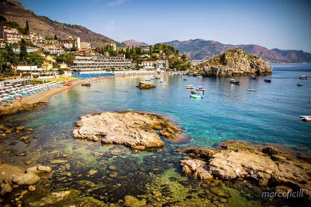 Matrimonio Fuochi artificio Taormina _villa_santandrea_mare_spiaggia_stupenda_meravigliosa_mozzafiato_matrimonio_sposa_fotografo_luxury_sicilia_catania