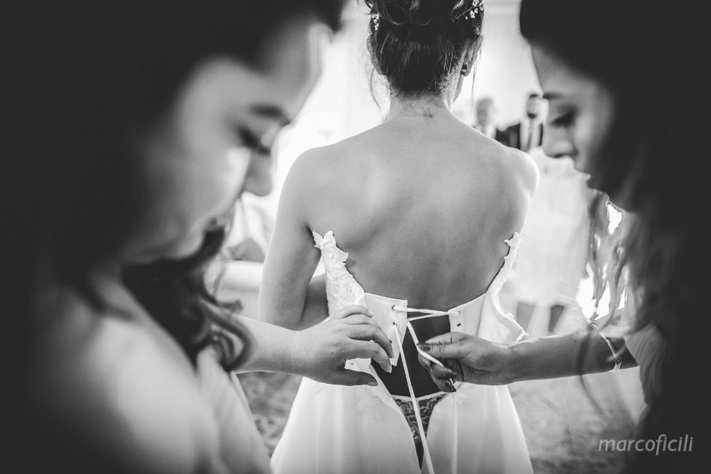 Matrimonio Fuochi artificio Taormina _villa_santandrea_mare_spiaggia_stupenda_meravigliosa_mozzafiato_matrimonio_sposa_fotografo_luxury_sicilia_catania_vestito_indossa