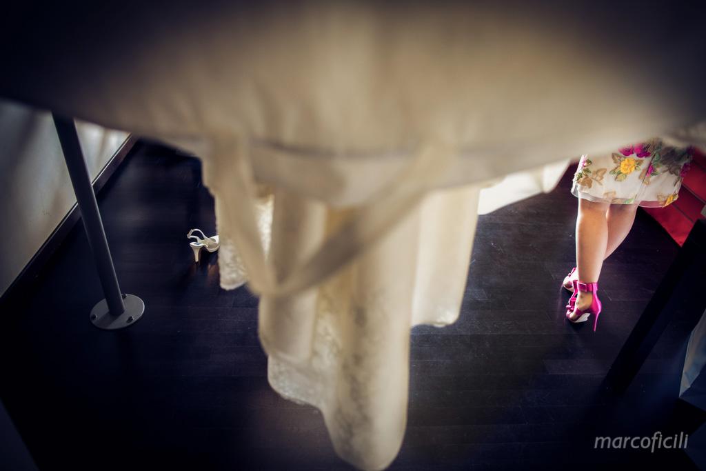 Matrimonio Giardini di Villa Fago _Acireale_Catania_fotografo_VillaItria_divertente_allegro_chic_Sicilia_magico_