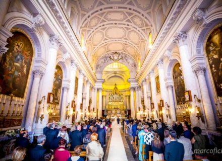 Matrimonio Giardini di Villa Fago _chiesa dei SS. Pietro e Paolo_fotografo_acireale