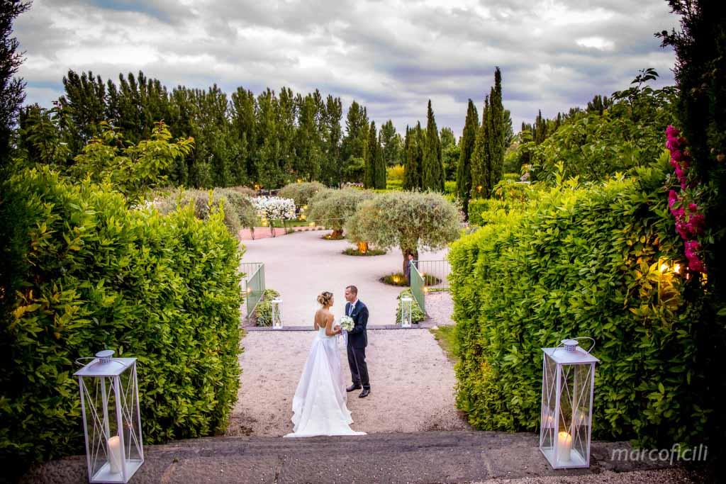 Matrimonio Giardini di Villa Fago _Acireale_Catania_fotografo_sposi_giardino_amore