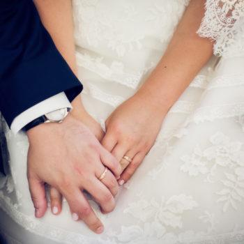 Matrimonio Catania – Un giorno indimenticabile! Bianca e Tore