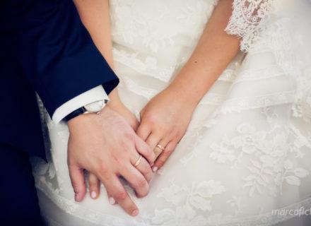 Matrimonio Catania _fotografo_videografo_top_chiesa