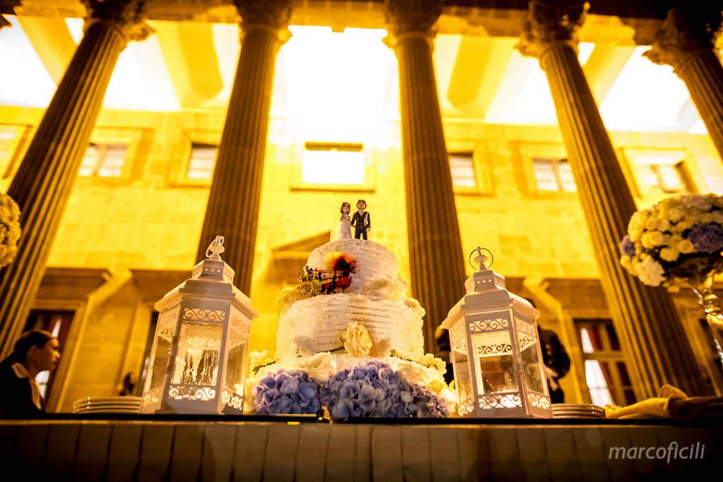 villarosa, matrimonio, sposi, bello, elegante, chic, notturno, fotografo,bravo,bagheria,palermo,sicilia, torta, sposi