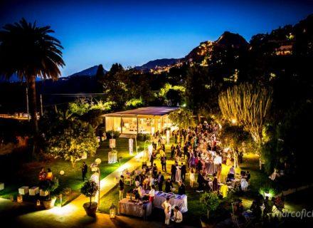 Matrimonio Villa Mon Repos _taormina_matrimonio