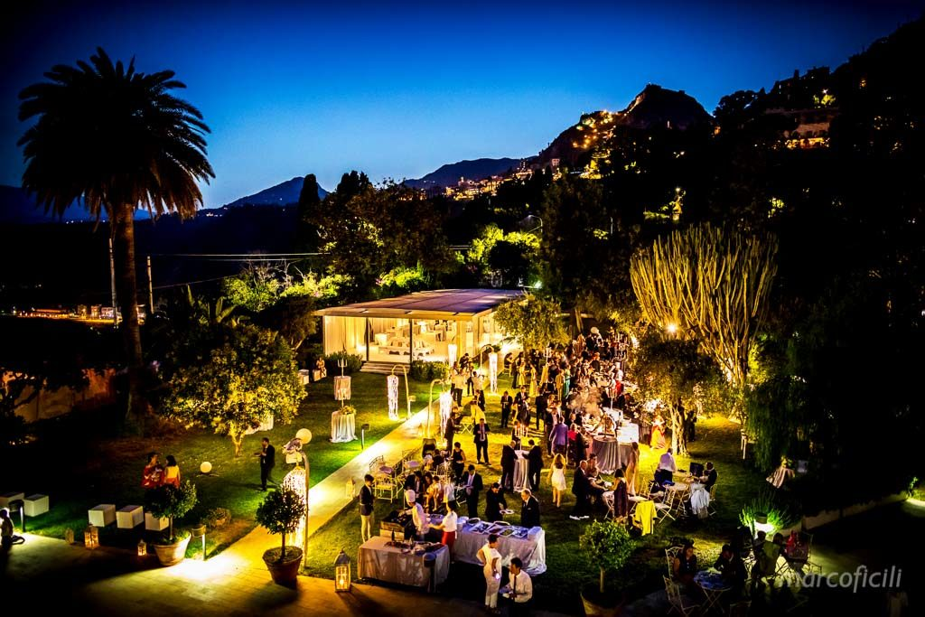 Villa Mon Repos Wedding _taormina_sicily_catania_top