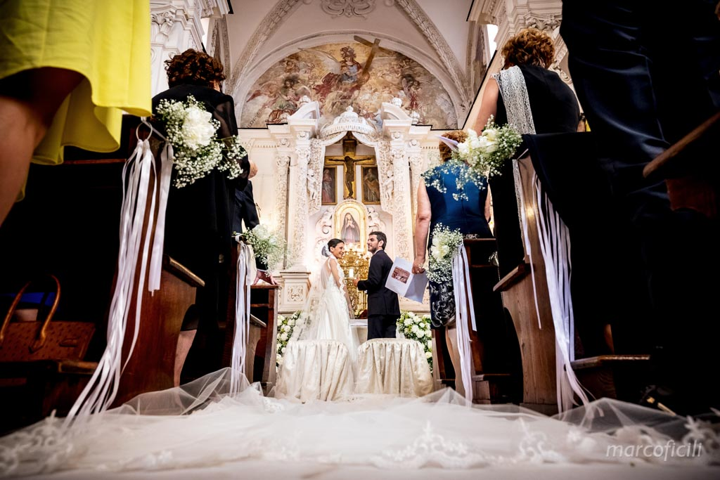 Villa Mon Repos Wedding _taormina_sicily_chiesa_varò_bride_groom