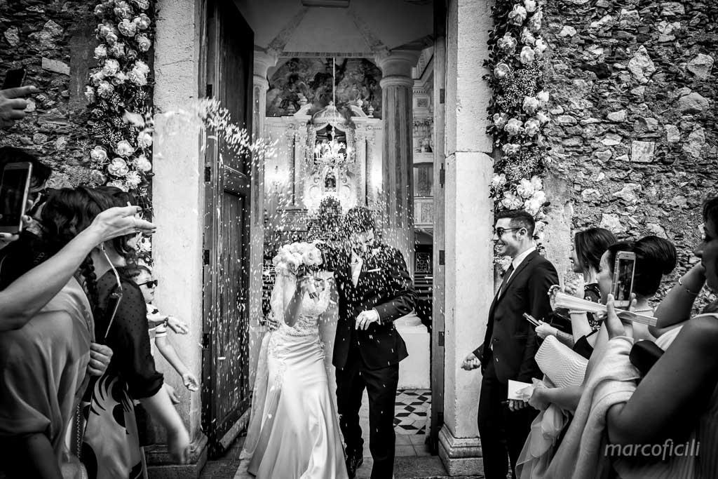 Villa Mon Repos Wedding _taormina_sicily_chiesa_varo_confetti_time_B%W