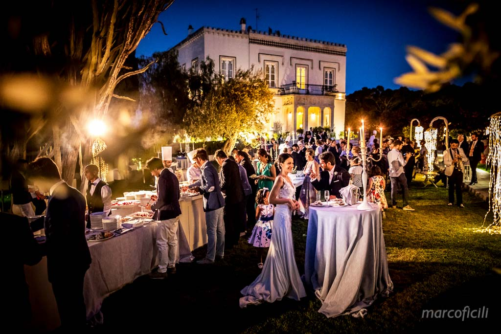 Villa Mon Repos Wedding _taormina_sicily_chiesa_varò_night_aperitif_dinner